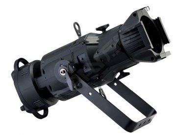 HY-200C 定焦LED成像灯