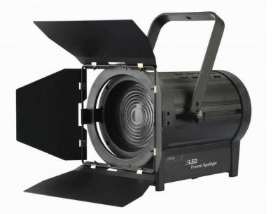HY-200J LED影视聚光灯