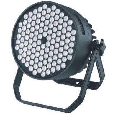 HL-90 90颗LED大功率远程PAR灯