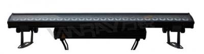 HX-24G 24颗LED洗墙灯