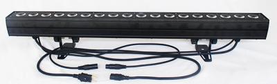 HX-14W  18颗LED洗墙灯