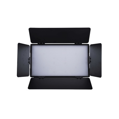 HY-100  LED平板 柔光灯可调色温