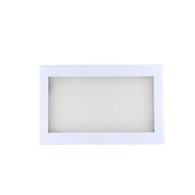 HY-820 嵌入式LED会议灯