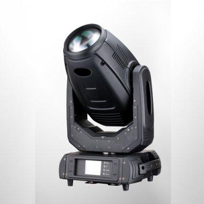 HM-XL28 280W光束图案灯