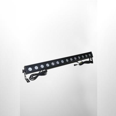 HX-14W LED 14颗4合一点控洗墙灯