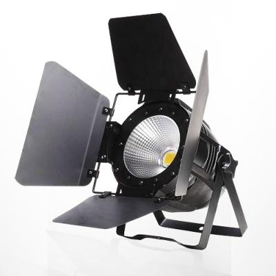 HL-100K 100W LED 面光COB灯