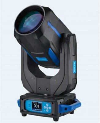 HM-X10  260W光束灯