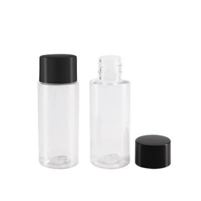 50g 膏霜瓶 GS0067