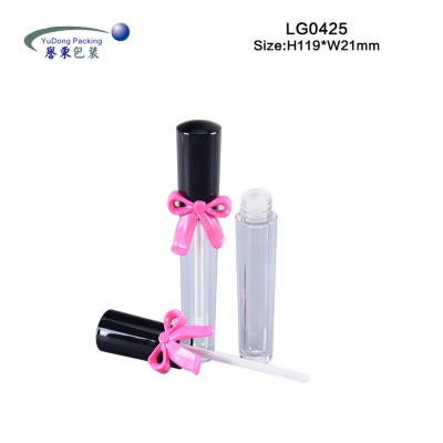 5ml唇彩瓶 LG0425