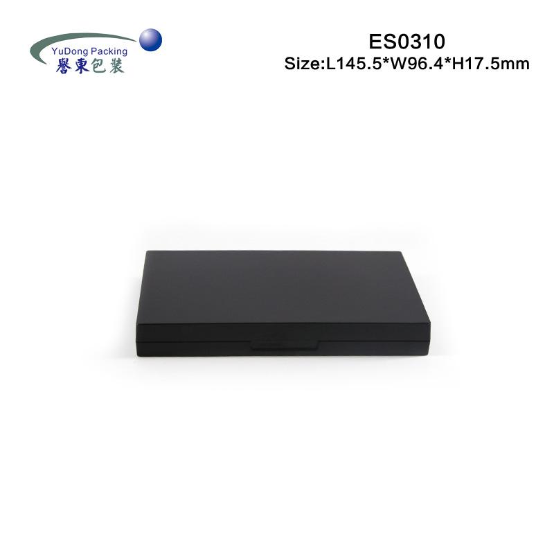 6+1 眼影盒 ES0310