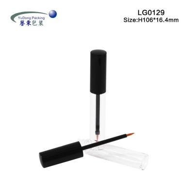 透明眼線瓶 LG0129