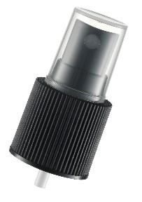 KX-801G