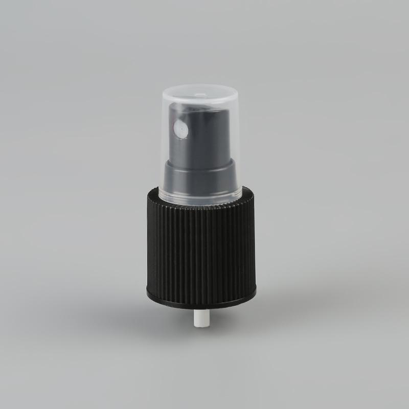 801G (2)