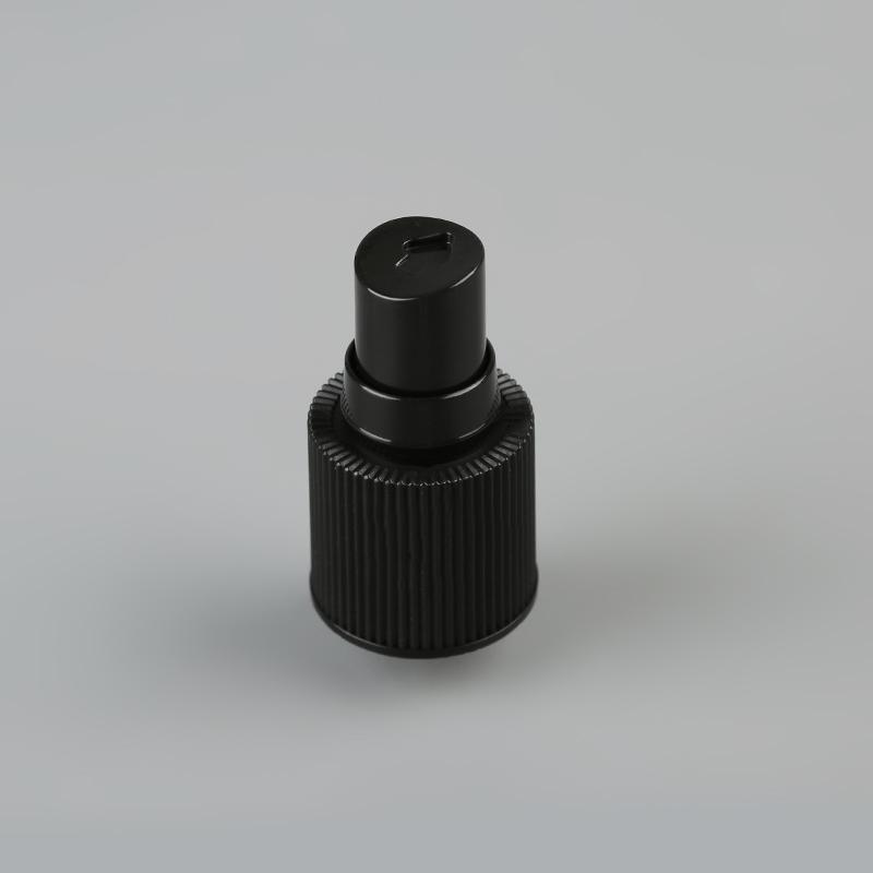 801G(4)