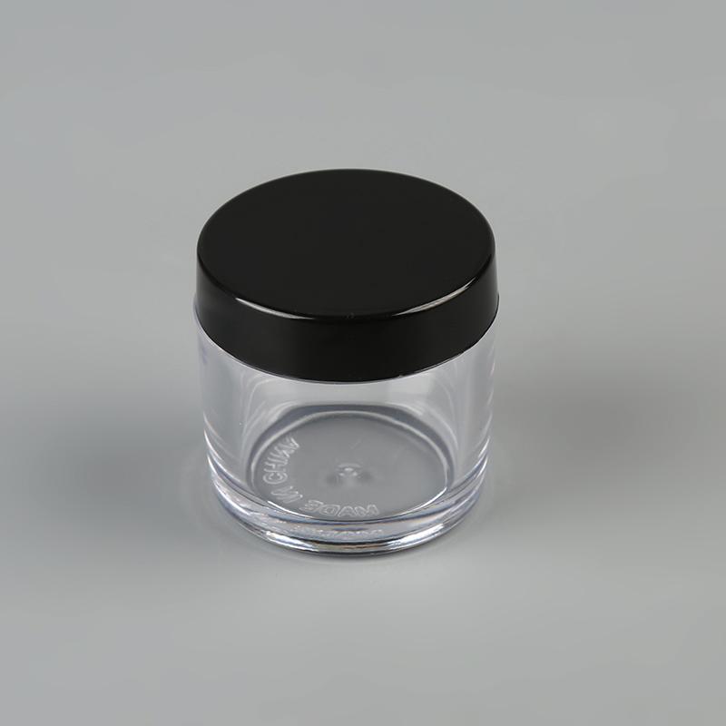 901B配黑盖  (2)