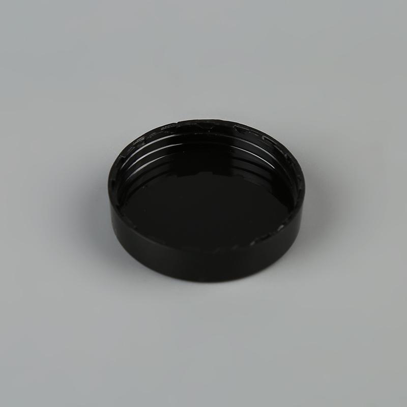 901B配黑盖 (1)