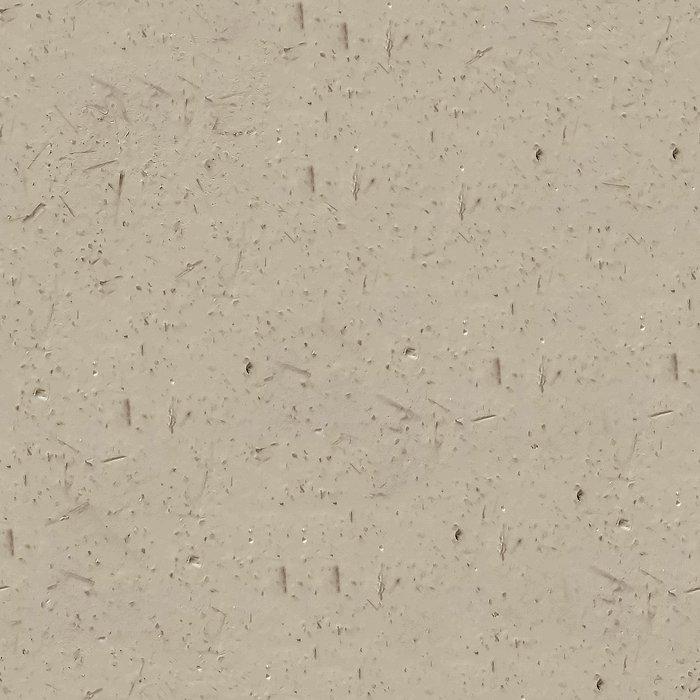 灰泥(粗)H45