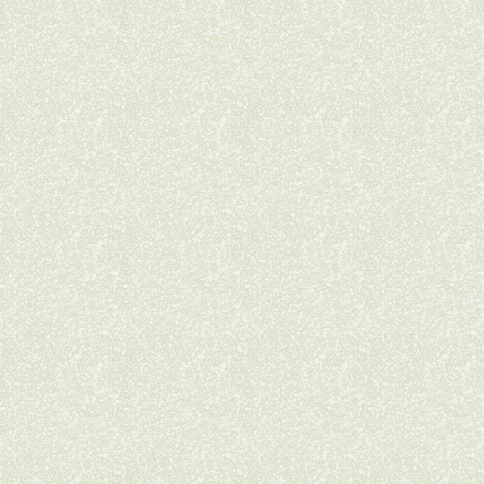 GW-03-珠光黄
