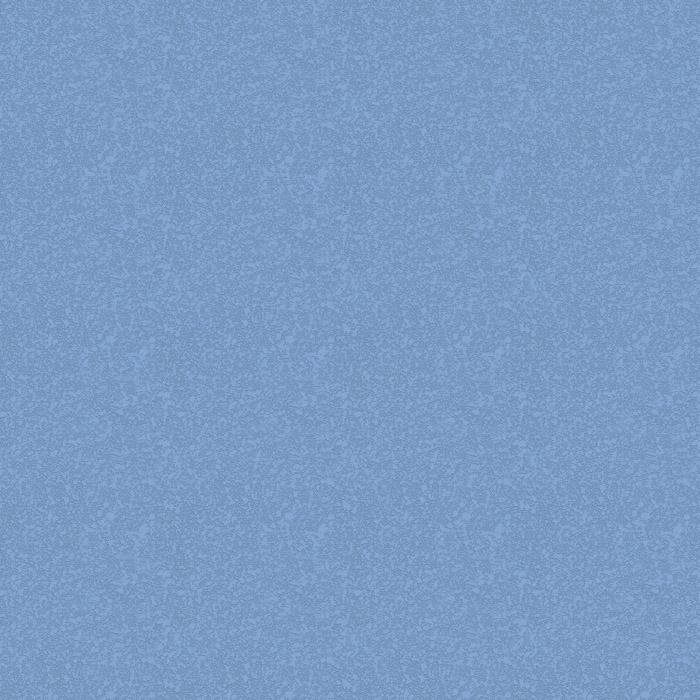 GW-14-宝石蓝