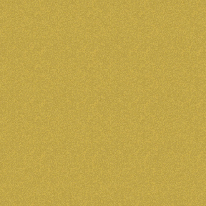 GW-17-果绿黄
