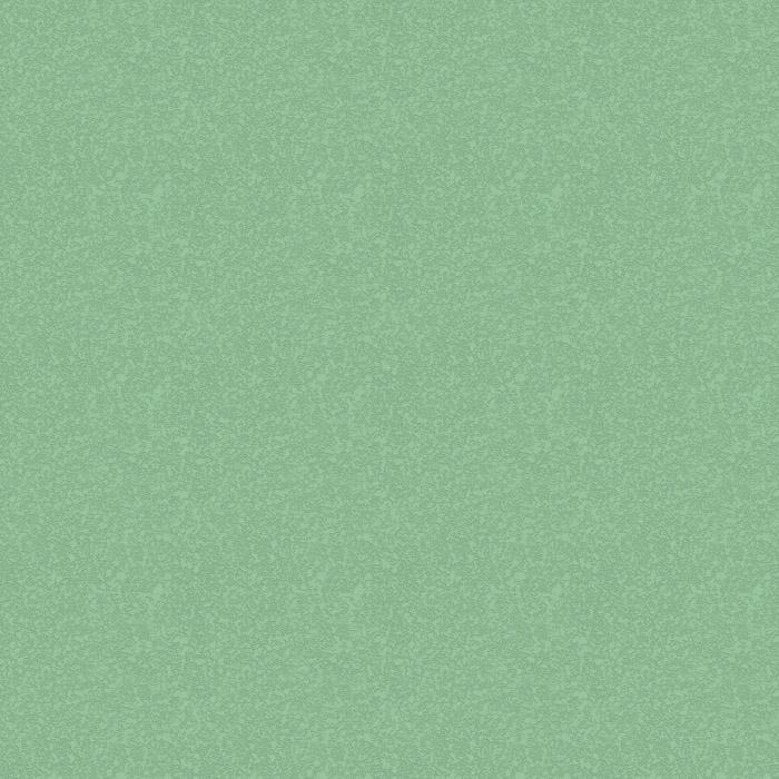 GW-27-艾草绿