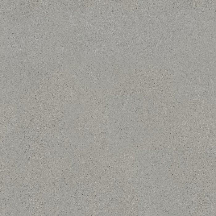 清水混凝土 (细)浅色