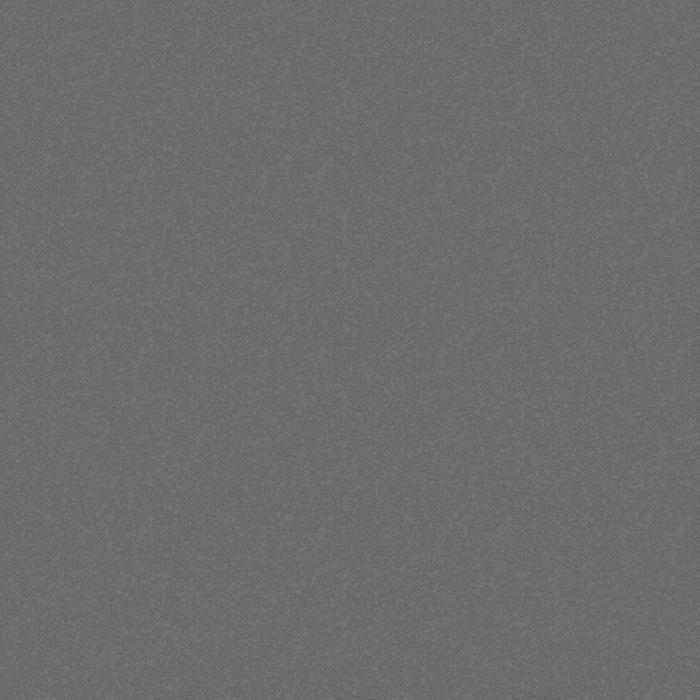 GW-25-深邃灰