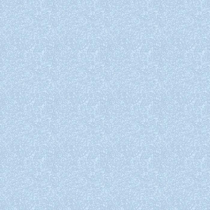 GW-19-湖水蓝