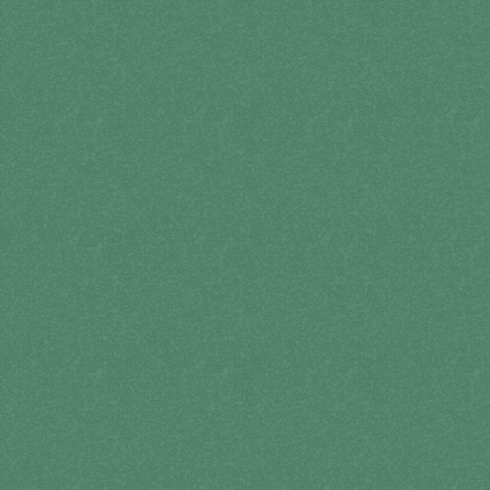 GW-36-竹叶绿