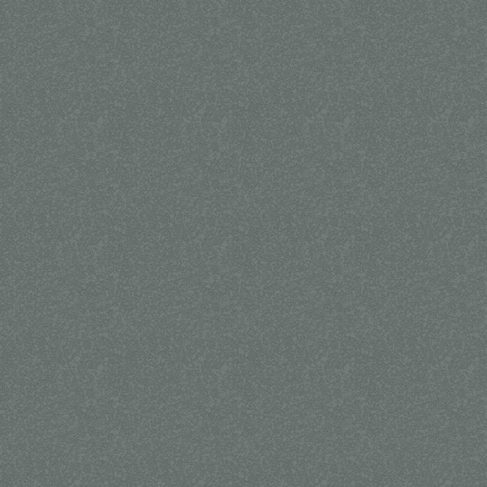 GW-61-深灰绿