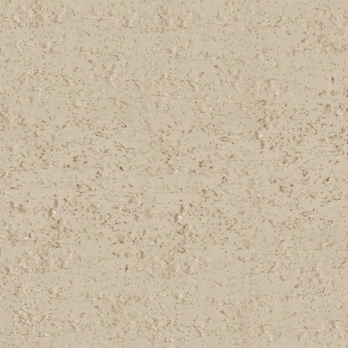 米洞石M45
