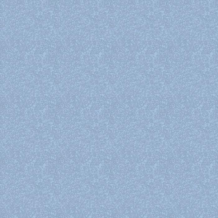 GW-42-天之蓝