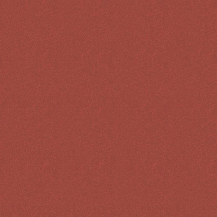 GW-01-中国红