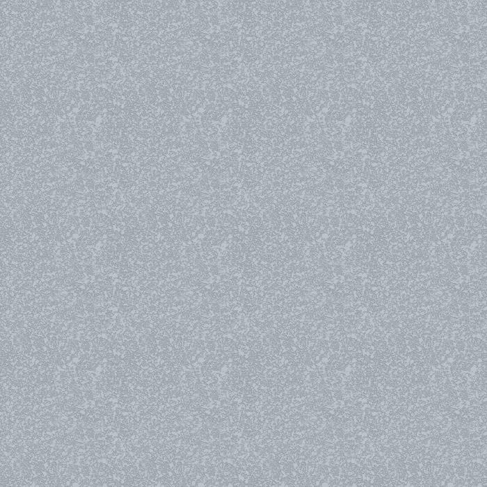 GW-26-深蓝灰