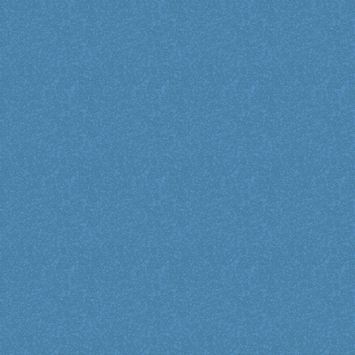 GW-55-文雅蓝