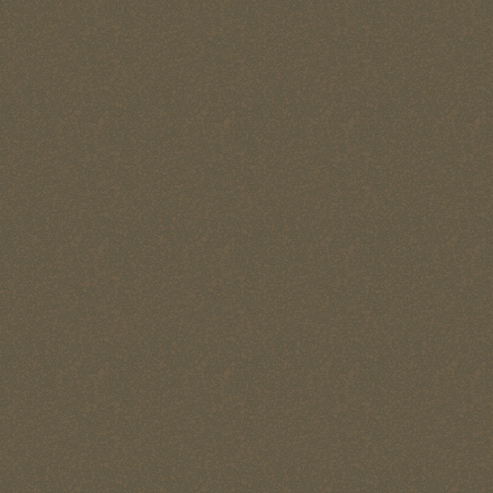 GW-18-咖啡棕