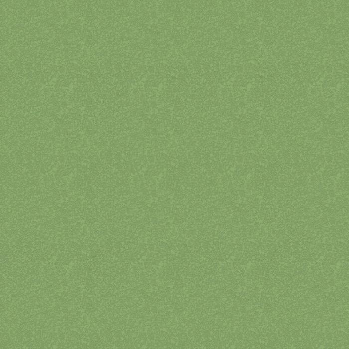 GW-49-田园绿