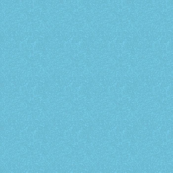 GW-39-海之蓝