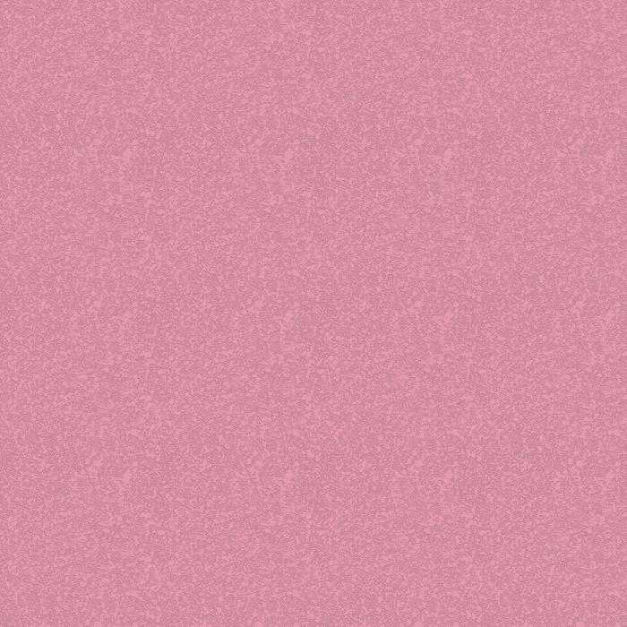 GW-21-玫瑰粉