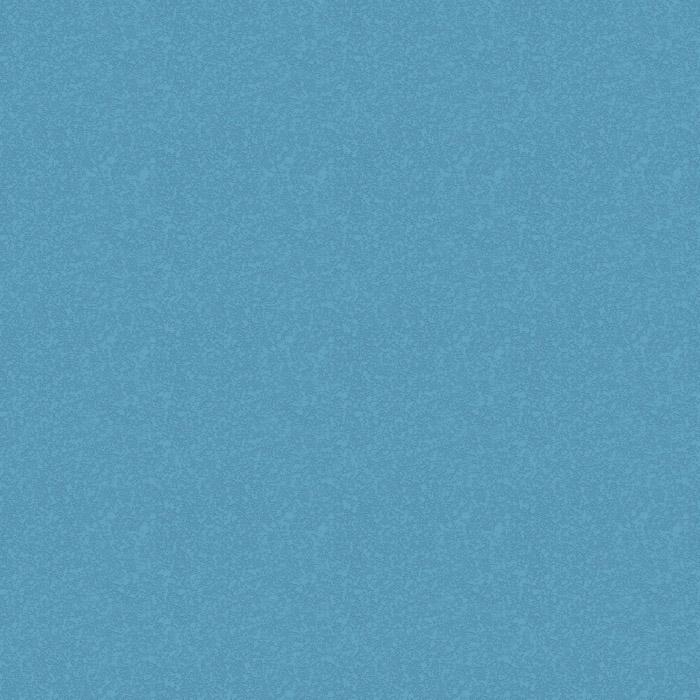 GW-69-蟹青色