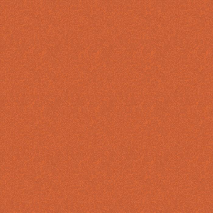 GW-33-欢乐橙