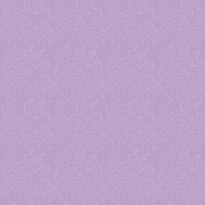 GW-16-海棠紫