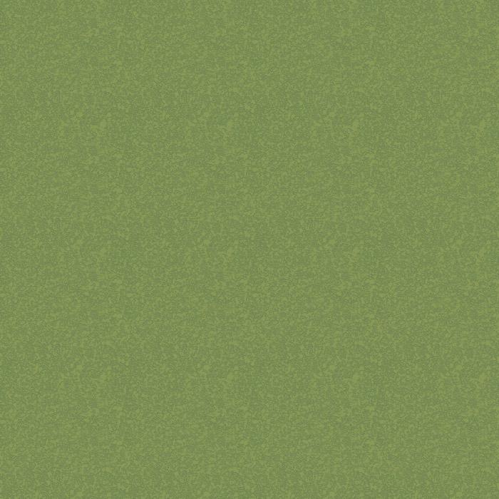 GW-07-橄榄绿