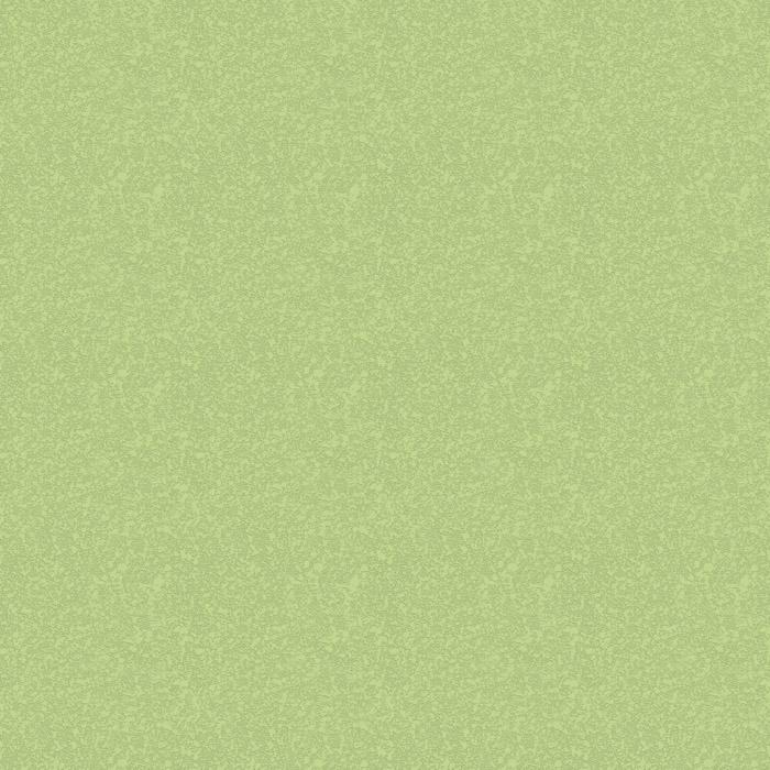 GW-54-薄荷绿