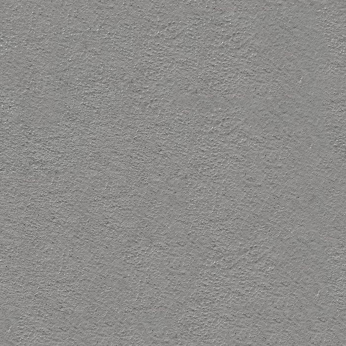 清水混凝土(粗) 深色-面蜡