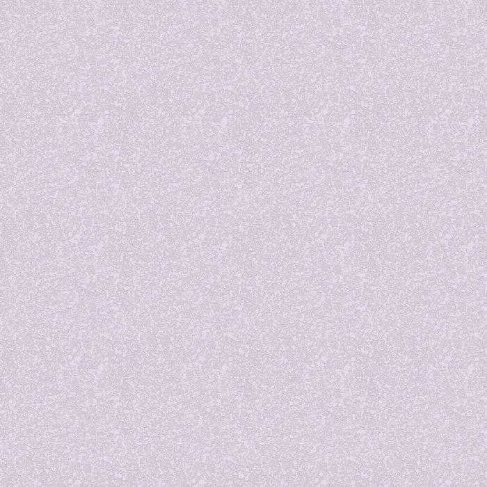 GW-04-淡雅紫