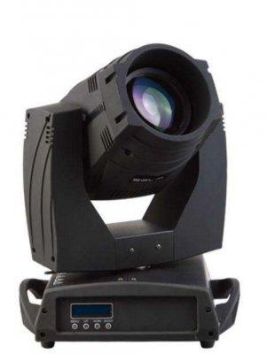 HM-X5 / HM-X7  200/230W BEAM LIGHT