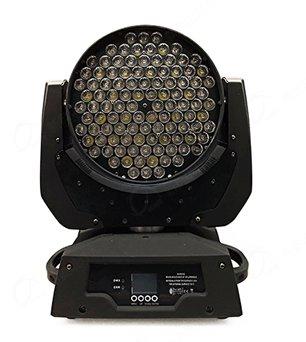 HM-L108   108*3W LED WASH