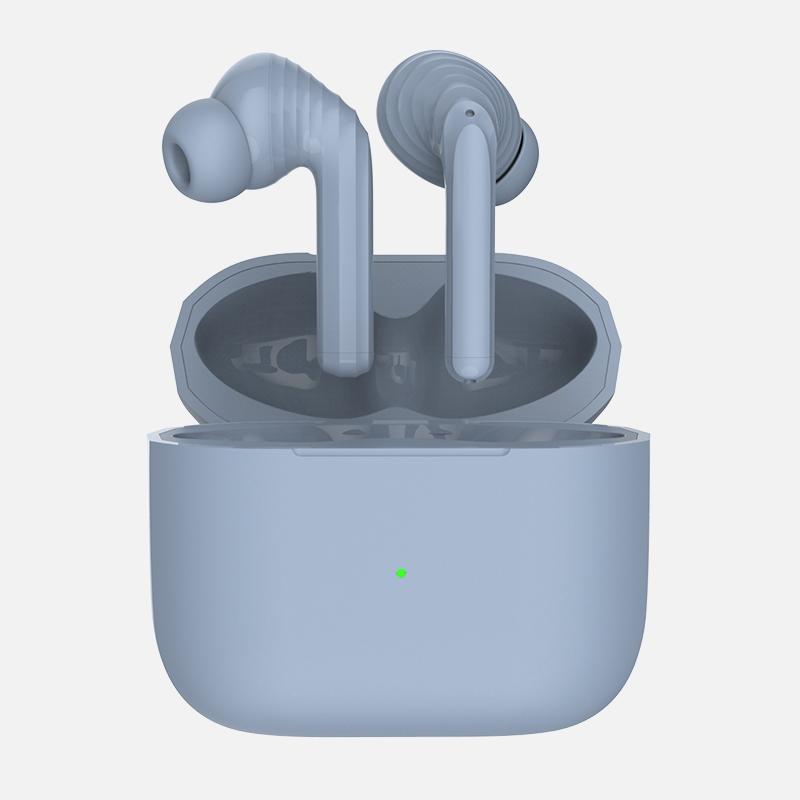 TWS数字降噪耳机DT-026