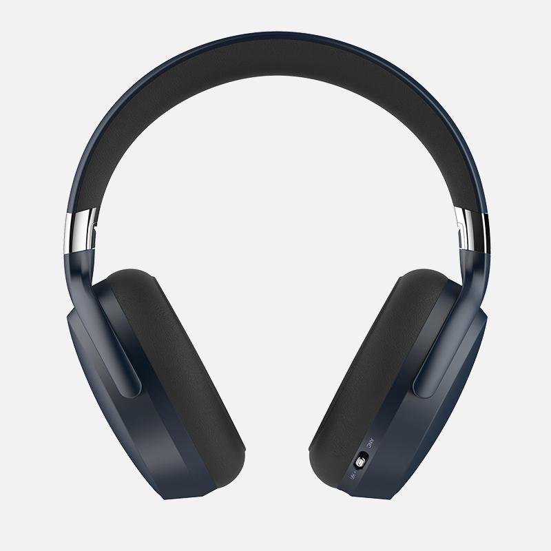 HIFI降噪头戴耳机DH-010